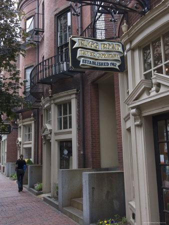 https://imgc.allpostersimages.com/img/posters/charles-street-beacon-hill-boston-massachusetts-new-england-usa_u-L-P1K1V50.jpg?p=0