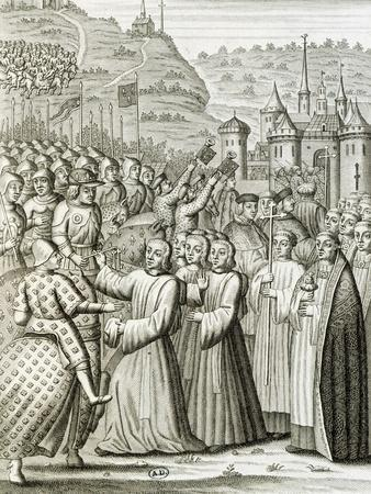 https://imgc.allpostersimages.com/img/posters/charles-vii-entering-rouen-in-1450-engraving-from-chronicles-of-enguerrand-de-monstrelet_u-L-PQ3Y3W0.jpg?p=0