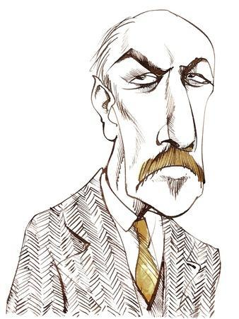 https://imgc.allpostersimages.com/img/posters/charles-widor-french-composer-organist-and-teacher-caricature_u-L-Q1GTWEH0.jpg?artPerspective=n