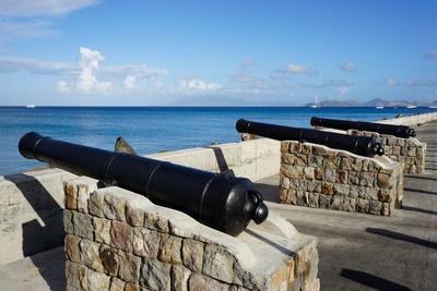 https://imgc.allpostersimages.com/img/posters/charlestown-nevis-st-kitts-and-nevis-leeward-islands-west-indies-caribbean-central-america_u-L-PWFT9G0.jpg?artPerspective=n