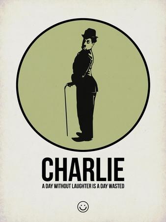 https://imgc.allpostersimages.com/img/posters/charlie-1_u-L-PT13D30.jpg?artPerspective=n