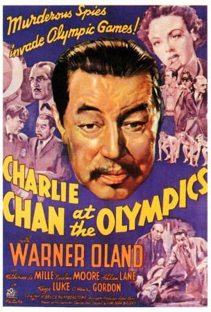https://imgc.allpostersimages.com/img/posters/charlie-chan-at-the-olympics_u-L-F4SAQ90.jpg?artPerspective=n