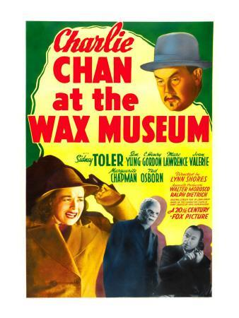 https://imgc.allpostersimages.com/img/posters/charlie-chan-at-the-wax-museum-sidney-toler-joan-valerie-marc-lawrence-1940_u-L-P7Z9PT0.jpg?artPerspective=n