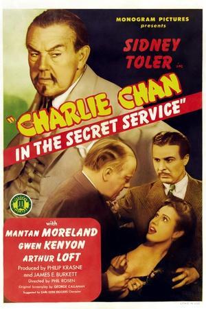 https://imgc.allpostersimages.com/img/posters/charlie-chan-in-the-secret-service_u-L-PQCMK00.jpg?artPerspective=n