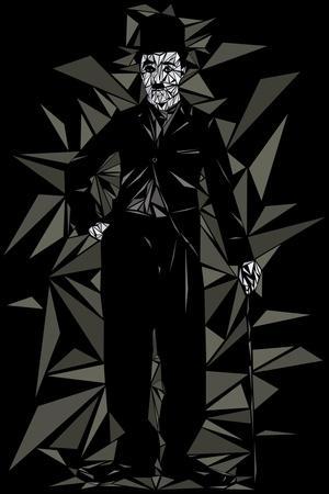 https://imgc.allpostersimages.com/img/posters/charlie-chaplin_u-L-PWI2DI0.jpg?artPerspective=n