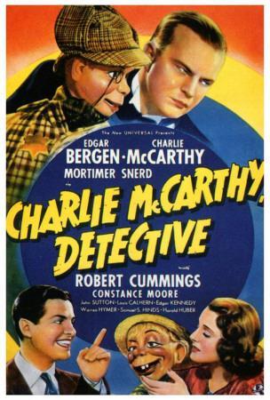 https://imgc.allpostersimages.com/img/posters/charlie-mccarthy-detective_u-L-F4SAL30.jpg?artPerspective=n