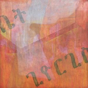 Giorgis, 1998 by Charlie Millar