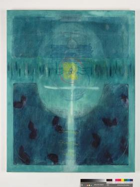 Lebensbrot, 1995 by Charlie Millar
