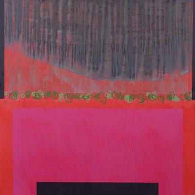 Namenlosen, 2000