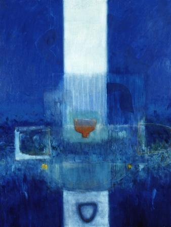 Parsifal, 1995