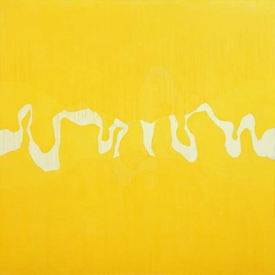Yellow Journey