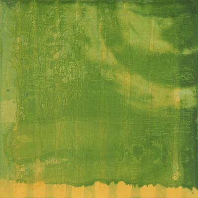 Bluerine Green, 1997