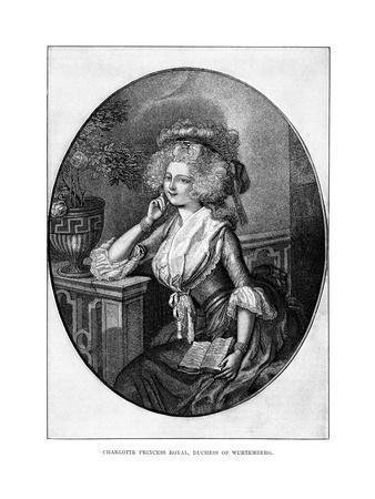 https://imgc.allpostersimages.com/img/posters/charlotte-princess-royal-duchess-of-wurtemberg-19th-century_u-L-PTQSWL0.jpg?p=0