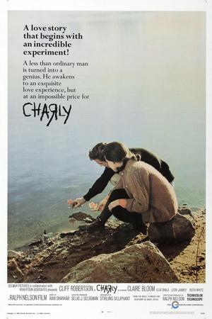 https://imgc.allpostersimages.com/img/posters/charly-us-poster-claire-bloom-cliff-robertson-1968_u-L-PJYFM40.jpg?artPerspective=n