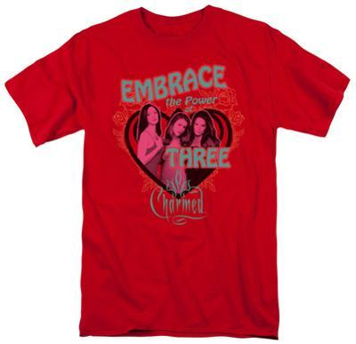 Charmed - Embrace The Power