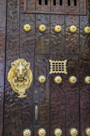 https://imgc.allpostersimages.com/img/posters/charming-entry-door-cartagena-colombia_u-L-Q1CZMHJ0.jpg?p=0