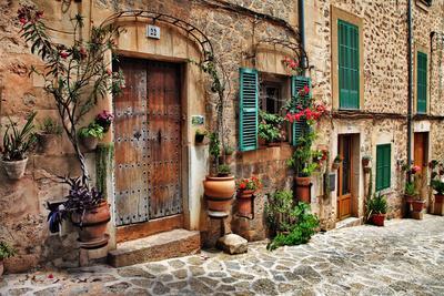 https://imgc.allpostersimages.com/img/posters/charming-streets-of-old-mediterranean-towns_u-L-Q103TTQ0.jpg?p=0