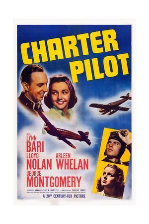 https://imgc.allpostersimages.com/img/posters/charter-pilot_u-L-PY9X910.jpg?artPerspective=n