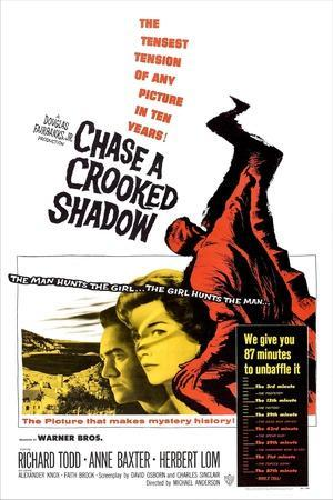 https://imgc.allpostersimages.com/img/posters/chase-a-crooked-shadow_u-L-PQBJ7P0.jpg?artPerspective=n