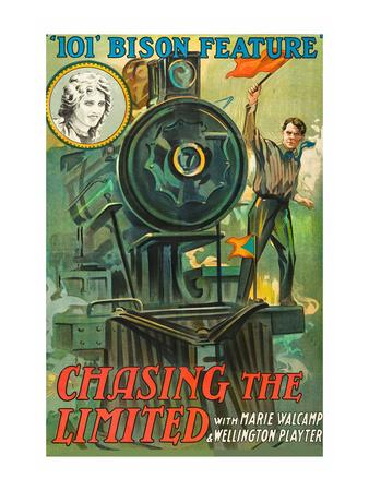 https://imgc.allpostersimages.com/img/posters/chasing-the-limited_u-L-PGFE220.jpg?artPerspective=n