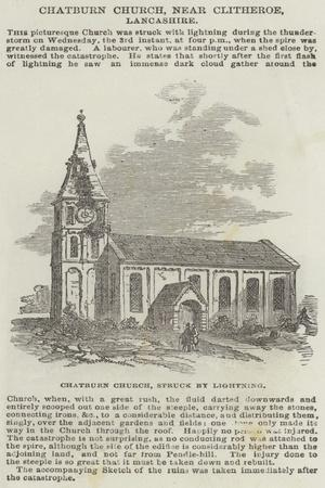 https://imgc.allpostersimages.com/img/posters/chatburn-church-near-clitheroe-lancashire_u-L-PVWGDM0.jpg?p=0