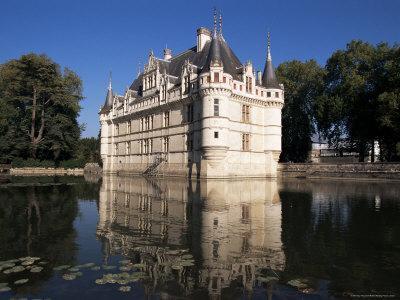 https://imgc.allpostersimages.com/img/posters/chateau-azay-le-rideau-unesco-world-heritage-site-indre-et-loire-loire-valley-centre-france_u-L-P1TVS10.jpg?p=0