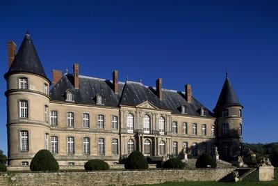 https://imgc.allpostersimages.com/img/posters/chateau-de-craon-1720-1732_u-L-PPQBRW0.jpg?p=0