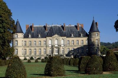 https://imgc.allpostersimages.com/img/posters/chateau-de-craon-1720-1732_u-L-PPQF3A0.jpg?p=0