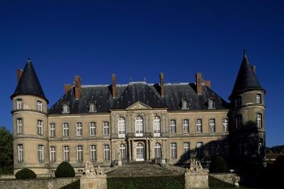 https://imgc.allpostersimages.com/img/posters/chateau-de-craon-1720-1732_u-L-PPQJEJ0.jpg?p=0