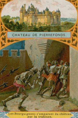 https://imgc.allpostersimages.com/img/posters/chateau-de-pierrefonds_u-L-PRBCO90.jpg?p=0