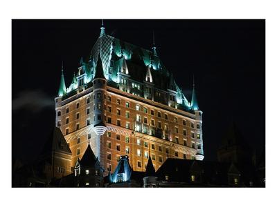 https://imgc.allpostersimages.com/img/posters/chateau-frontenac-at-the-night_u-L-F7PJAA0.jpg?p=0