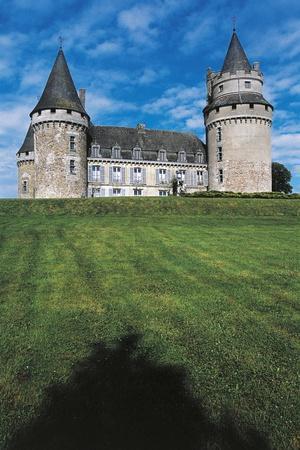 https://imgc.allpostersimages.com/img/posters/chateau-of-bonneval-coussac-bonneval-limousin-france_u-L-PW30RE0.jpg?p=0