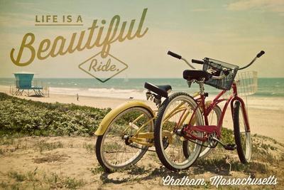 https://imgc.allpostersimages.com/img/posters/chatham-massachusetts-life-is-a-beautiful-ride-beach-cruiser_u-L-Q1GQO7B0.jpg?p=0