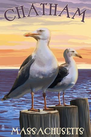 https://imgc.allpostersimages.com/img/posters/chatham-massachusetts-seagulls_u-L-Q1GQNY00.jpg?p=0