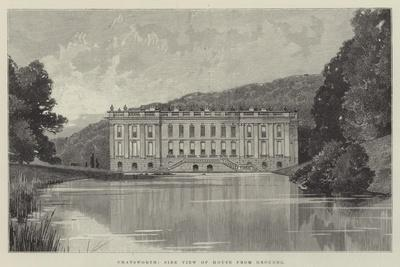 https://imgc.allpostersimages.com/img/posters/chatsworth-side-view-of-house-from-grounds_u-L-PVWBKA0.jpg?artPerspective=n
