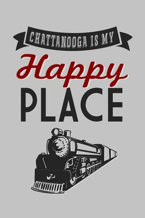 https://imgc.allpostersimages.com/img/posters/chattanooga-tennessee-chattanooga-is-my-happy-place_u-L-Q1GQLEW0.jpg?artPerspective=n