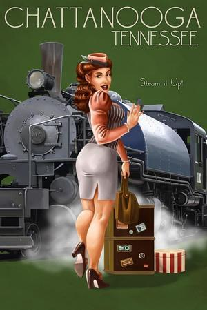 https://imgc.allpostersimages.com/img/posters/chattanooga-tennessee-locomotive-pinup-girl_u-L-Q1GQPAQ0.jpg?p=0