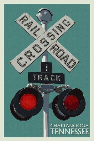 https://imgc.allpostersimages.com/img/posters/chattanooga-tennessee-railroad-crossing-letterpress_u-L-Q1GQLE50.jpg?p=0