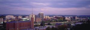 Chattanooga, Tennessee, USA