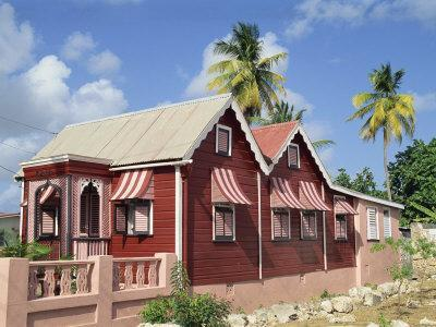 https://imgc.allpostersimages.com/img/posters/chattel-house-speightstown-barbados-west-indies-caribbean-central-america_u-L-P7XG4S0.jpg?p=0