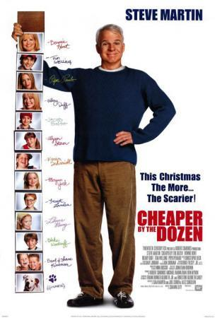 https://imgc.allpostersimages.com/img/posters/cheaper-by-the-dozen_u-L-F4S6IJ0.jpg?artPerspective=n