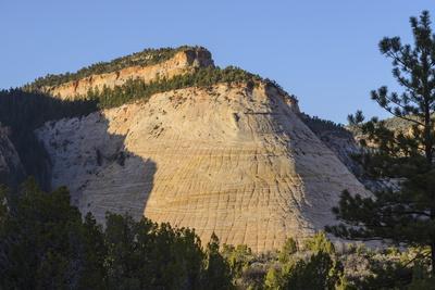 https://imgc.allpostersimages.com/img/posters/checkerboard-mesa-zion-national-park-utah-united-states-of-america-north-america_u-L-PQ8R7Z0.jpg?p=0