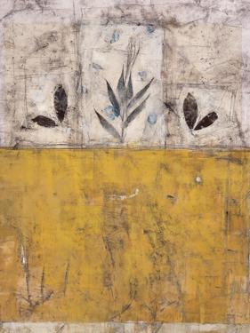 Amarillo de Limon by Checo Diego