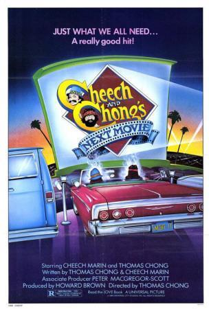 https://imgc.allpostersimages.com/img/posters/cheech-and-chong-s-next-movie_u-L-F4S8HT0.jpg?artPerspective=n