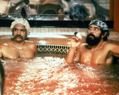 https://imgc.allpostersimages.com/img/posters/cheech-and-chong_u-L-PVFFGP0.jpg?artPerspective=n