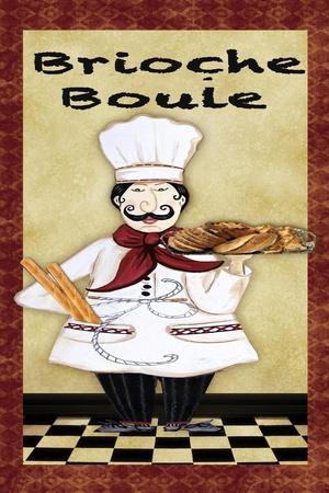 https://imgc.allpostersimages.com/img/posters/chefs-5pcs-brioche-boule_u-L-Q1CAUTC0.jpg?artPerspective=n
