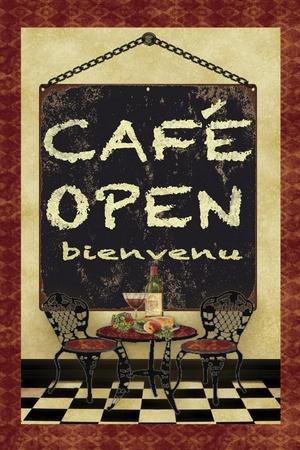https://imgc.allpostersimages.com/img/posters/chefs-5pcs-cafe_u-L-Q1CAVDV0.jpg?artPerspective=n