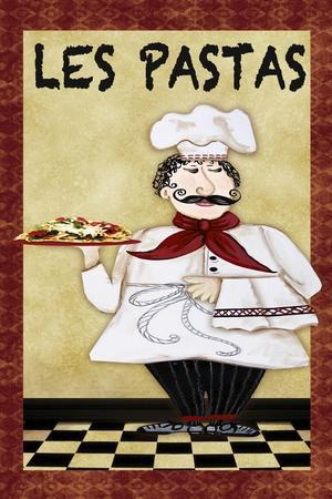 https://imgc.allpostersimages.com/img/posters/chefs-5pcs-les-pasta_u-L-Q1CAVTE0.jpg?artPerspective=n