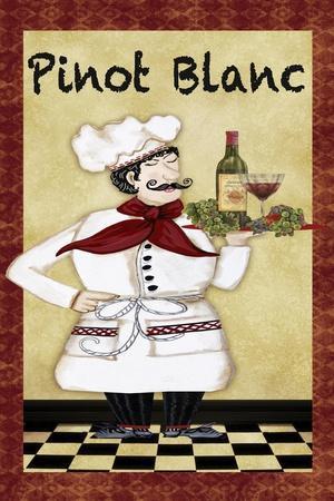 https://imgc.allpostersimages.com/img/posters/chefs-5pcs-pinot-blanc_u-L-Q1CAV8G0.jpg?artPerspective=n