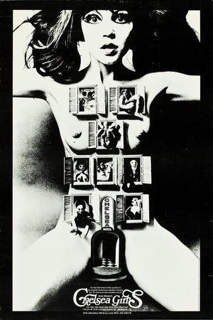 https://imgc.allpostersimages.com/img/posters/chelsea-girls-1967_u-L-PJY2OQ0.jpg?artPerspective=n